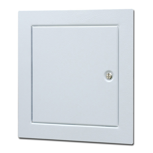 Access Hatches For Walls : Attic access panel best cars reviews