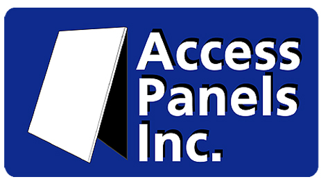 Access Panels Inc company