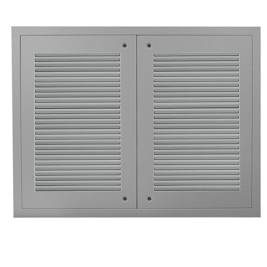 Access Panels Inc
