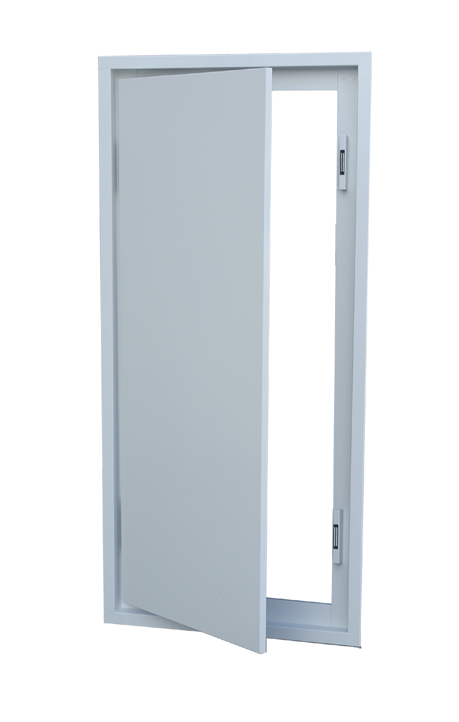 Small Access Doors : Access panels inc